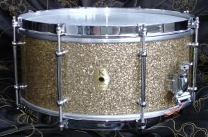 K-drums