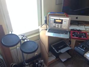 MIDI 4 evryone!
